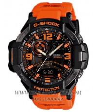 นาฬิกา G-Shock Gravity GA-1000-4ADR (ประกัน CMG)
