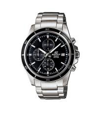 นาฬิกา CASIO Edifice chronograph EFR-526D-1AVDF ใหม่