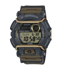 นาฬิกา CASIO G-Shock GD-400-9DR
