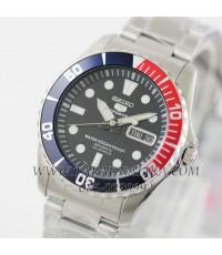 นาฬิกา SEIKO 5 Sports Automatic SNZF15K1