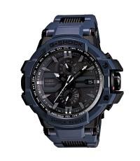 นาฬิกา G-shock Tough Solar Wave Ceptor GW-A1000FC-2ADR บอกอุณหภูมิได้