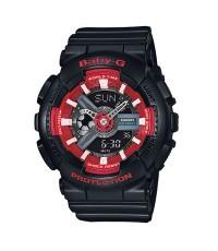 นาฬิกา CASIO Baby-G BA-110SN-1ADR