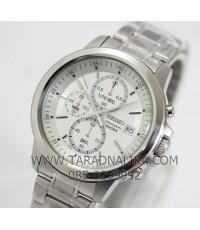 นาฬิกา SEIKO sport chronograph SKS441P1
