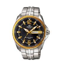 นาฬิกา CASIO Edifice EF-131D-1A9VDF  สองกษัตริย์