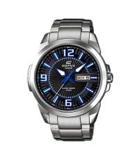 นาฬิกา CASIO EDIFICE EFR-103D-1A2VDUF(ประกัน cmg)