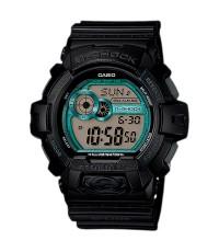 นาฬิกา CASIO G-shock GLS-8900-1DR (ประกัน cmg)