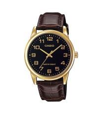นาฬิกา Casio standard MTP-V001GL-1BUDF