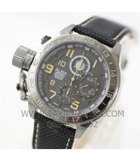 นาฬิกา ALBA Combat C-9 Chronograph AF8T89X1  Limited Edition