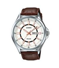 นาฬิกา CASIO Gent sport MTP-E108L-7AVDF