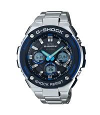 นาฬิกา G-Shock Tough Solar GST-S100D-1A2DR
