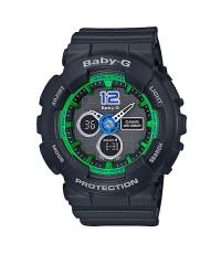 นาฬิกา CASIO Baby-G BA-120-1BDR