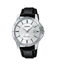 นาฬิกา CASIO Gent quartz MTP-V004L-7AUDF