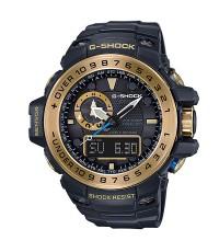 นาฬิกา CASIO G-Shock GulfMaster GWN-1000GB-1ADR (ประกัน CMG)