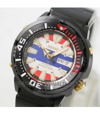 นาฬิกา SEIKO THAILAND LIMITED EDITION II