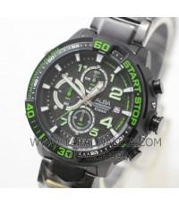 นาฬิกา ALBA SignA Sport Chronograph Gent AM3101X1