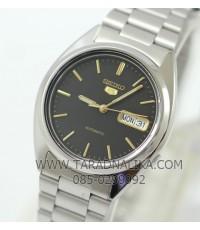 นาฬิกา SEIKO 5 Automatic SNXG53K