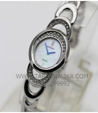 นาฬิกา SEIKO Solar Classic lady SUP295P1 นาฬิกาพลังงานแสง