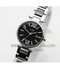 นาฬิกา ALBA Sparking lady AH7H15X1
