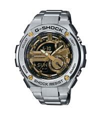 นาฬิกา G-Shock GST-210D-9ADR (ประกัน CMG)