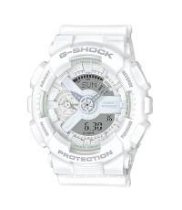 นาฬิกา Casio G-Shock S series GMA-S110CM-7A1DR (ประกัน CMG)
