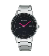 นาฬิกา SEIKO SOLAR SPIRIT SMART Lady SNE183j1