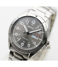 นาฬิกา SEIKO Automatic SRP709K1