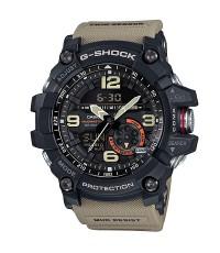 นาฬิกา CASIO G-Shock GG-1000-1A5DR (ประกัน cmg)