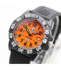 นาฬิกา Luminox Scott Cassel FASTSTRAP UVP Special Edition GGL.L3059.SET (ประกันศูนย์)
