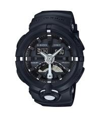นาฬิกา CASIO G-Shock GA-500-1ADR (ประกัน CMG)