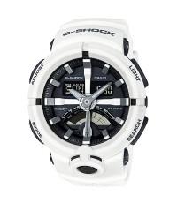 นาฬิกา CASIO G-Shock GA-500-7ADR (ประกัน CMG)
