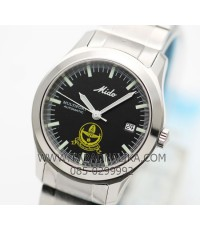 MIDO Multifort Automatic special edition 50 ปี นายเรืออากาศ