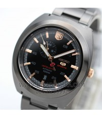 นาฬิกา SEIKO 5 Sport 60th Anniversary SSA315K1 Limited Edition