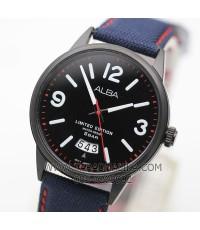 นาฬิกา ALBA Jeans limited edition AS9C09X1