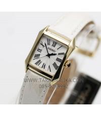 นาฬิกาSeiko modern lady SXGP24P1 สายหนัง