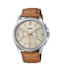 นาฬิกา CASIO Gent sport MTP-1375L-9AVDF