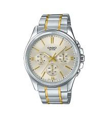 นาฬิกา CASIO Gent sport MTP-1375SG-9AVDF