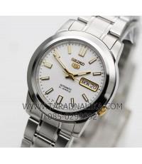 นาฬิกา SEIKO 5 Automatic SNKK07K1