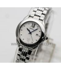นาฬิกา SEIKO lady ควอทซ์ SXDF61P1