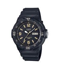 นาฬิกา CASIO standard sport gent MRW-200H-1B3VDF