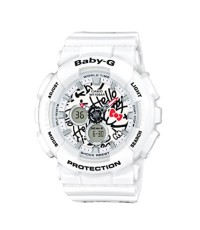 นาฬิกา CASIO Baby-G BA-120KT-7ADR Hello Kitty Limited Edition