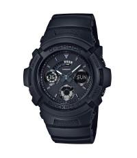นาฬิกา CASIO G-shock 2 ระบบ AW-591BB-1ADR (ประกันCMG)