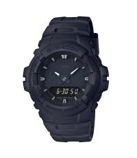 นาฬิกา CASIO G-shock 2 ระบบ G-100BB-1ADR