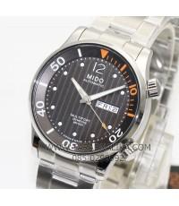 นาฬิกา MIDO Multifort Diver\'s 200 m M005.930.11.060.00