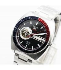 นาฬิกา SEIKO 5 Sports Automatic SSA329K1