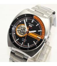 นาฬิกา SEIKO 5 Sports Automatic SSA331K1