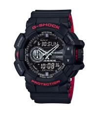 นาฬิกา CASIO G-Shock GA-400HR-1ADR (ประกัน CMG)