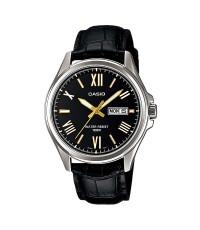นาฬิกา CASIO Gent quartz MTP-1377L-1AVDF