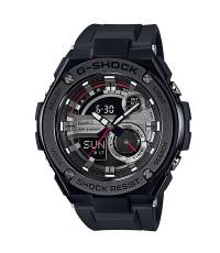 นาฬิกา G-Shock GST-210B-1ADR (ประกัน CMG)