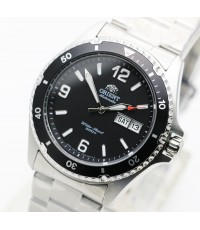 นาฬิกา Orient Diver\'s 200 m Automatic FAA02001B