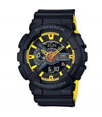 นาฬิกา CASIO G-Shock GA-110BY-1ADR Limited Model (ประกัน cmg)